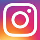 https://www.instagram.com/cirugiainteligente/